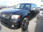 2007 Ford F-150           in Innisfil, Ontario