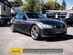 2013 BMW 3 Series 335i xDrive in Ottawa, Ontario
