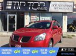 2009 Pontiac Vibe ** AWD, Low KMs, Well equipped ** in Bowmanville, Ontario