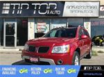 2006 Pontiac Torrent ** Low Kms, Heated Seats, Great Price ** in Bowmanville, Ontario