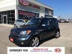 2010 Kia Soul DO YOU HAVE A SOUL??? in Grimsby, Ontario