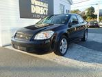2010 Chevrolet Cobalt SEDAN LT 5 SPEED 2.2 L in Halifax, Nova Scotia