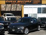 2013 BMW 3 Series 328 i I XDRIVE EXECUTIVE **NAVI/CAMERA/BLIND/LANE DEP in Toronto, Ontario