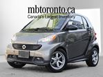 2013 Smart Fortwo pure cpn++ in Toronto, Ontario