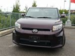 2011 Scion xB           in Aurora, Ontario