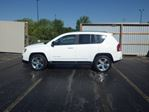2011 Jeep Compass LIMITED in Cayuga, Ontario