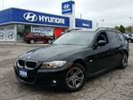 2009 BMW 3 Series 328           in Aurora, Ontario