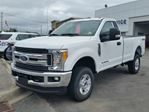 2017 Ford F-350  XLT in Port Perry, Ontario