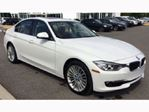 2014 BMW 3 Series           in Mississauga, Ontario
