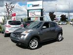 2012 Nissan Juke SL AWD ONLY $19 DOWN $67/WKLY!! in Ottawa, Ontario