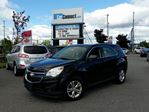 2010 Chevrolet Equinox ONLY $19 DOWN $49/WKLY!! in Ottawa, Ontario