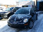 2010 Volkswagen New Beetle 0 DOWN $49 WEEKLY!  in Ottawa, Ontario