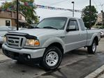 2011 Ford Ranger Sport RWD in St Catharines, Ontario