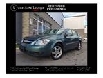 2010 Chevrolet Cobalt LT w/1SB - SUNROOF, AUTO, REMOTE START, BLUETOOTH, SATELLITE RADIO, LOADED!!  in Orleans, Ontario