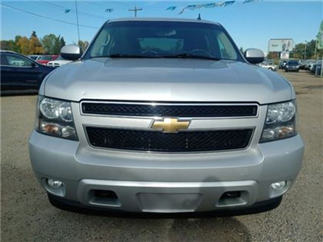 chevrolet avalanche for sale alberta. Black Bedroom Furniture Sets. Home Design Ideas