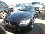 2014 BMW Z4 SOLD SOLD SOLD 28i M Package in St George Brant, Ontario