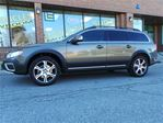 2012 Volvo XC70 PREMIER PLUS, NAVI, NO ACCIDENTS!! in Woodbridge, Ontario