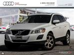 2013 Volvo XC60 3.2L AWD in Mississauga, Ontario