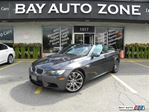 2008 BMW M3 EXECUTIVE PKG+ NAVIGATION+ PUSH BUTTON START in Toronto, Ontario