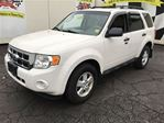 2010 Ford Escape XLT, Automatic, 4*4 in Burlington, Ontario