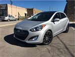 2014 Hyundai Elantra GL PANORAMIC ROOF HEATED FRONT SEATS in St Catharines, Ontario