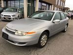 2000 Saturn L-Series LS - in Milton, Ontario