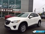 2016 Mazda CX-5 GX / CONVENIENCE PKG / BLUETOOTH / AWD!!! in Toronto, Ontario