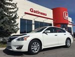 2013 Nissan Altima 2.5 in Gatineau, Quebec