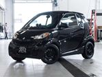 2012 Smart Fortwo Global Dealer Edition in Kelowna, British Columbia