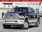 2012 Dodge RAM 3500 Laramie Longhorn/Limited Edition in Penticton, British Columbia