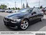 2009 BMW 3 Series 328 i Coupe in Ottawa, Ontario