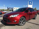 2013 Ford Focus SE in Bowmanville, Ontario