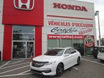 2016 Honda Accord Touring in Montreal, Quebec
