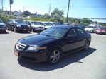 2004 Acura TL LEATHER SUNROOF LOADED in Newmarket, Ontario