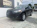 2013 Mitsubishi RVR SUV 5 SPEED 2.0 L in Halifax, Nova Scotia
