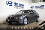 2013 BMW 3 Series 328 i i xDrive in Drummondville, Quebec