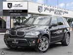 2012 BMW X5 xDrive35i M SPORT | NAVIGATION | CARPROOF VERIFIED | BLUETOOTH in Markham, Ontario