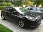 2015 Ford Focus           in Mississauga, Ontario