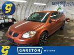 2007 Pontiac G5 Coupe*AS IS CONDITION AND APPEARANCE* in Cambridge, Ontario