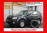 2009 Mazda Tribute GX AWD 4x4 *8 pneus été/hiver in Saint-Jerome, Quebec