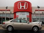 2007 Hyundai Sonata AS TRADED in Sudbury, Ontario