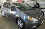 2013 Honda Odyssey Touring at in Kanata, Ontario