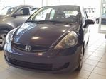 2008 Honda Fit DX in Longueuil, Quebec