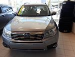2010 Subaru Forester X Limited in Longueuil, Quebec