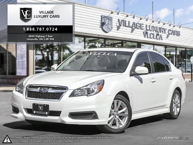 2013 subaru legacy 3 6r limited 6 month power train warranty included multimedia clean. Black Bedroom Furniture Sets. Home Design Ideas