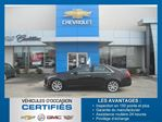 2014 Cadillac CTS Performance AWD in Rimouski, Quebec