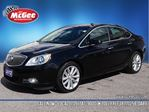 2012 Buick Verano w/1SL in Peterborough, Ontario