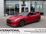 2009 Nissan GT-R MODIFIED!! in Calgary, Alberta