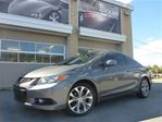 2012 Honda Civic Si in Sainte-Marie, Quebec