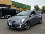 2016 Hyundai Accent GL in Newmarket, Ontario